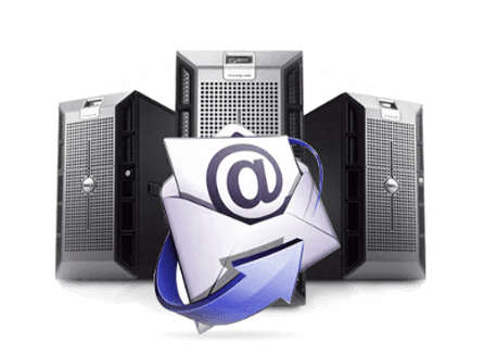 Web Hosting and Emails