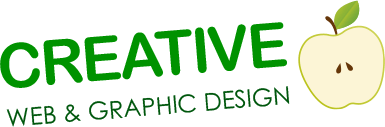 Creative Apple A&M Ltd. - Web, Graphic and Print Design Agency in Stockport