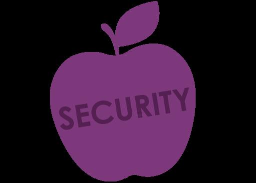 WEB MANAGEMENT & SECURITY